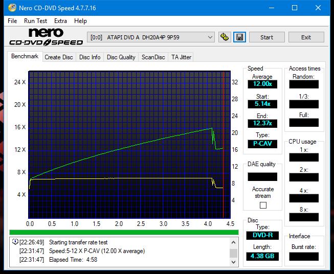 Nazwa:  TRT_4x.png,  obejrzany:  15 razy,  rozmiar:  43.0 KB.