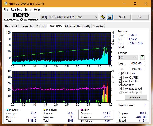 Nazwa:  DQ_4x_DW1620.png,  obejrzany:  16 razy,  rozmiar:  70.7 KB.