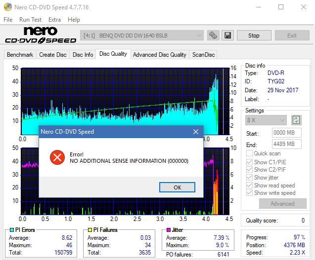Nazwa:  DQ_4x_DW1640.png,  obejrzany:  16 razy,  rozmiar:  40.0 KB.