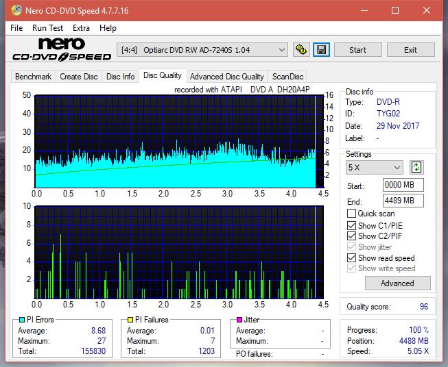 Nazwa:  DQ_4x_AD-7240S.png,  obejrzany:  16 razy,  rozmiar:  59.3 KB.