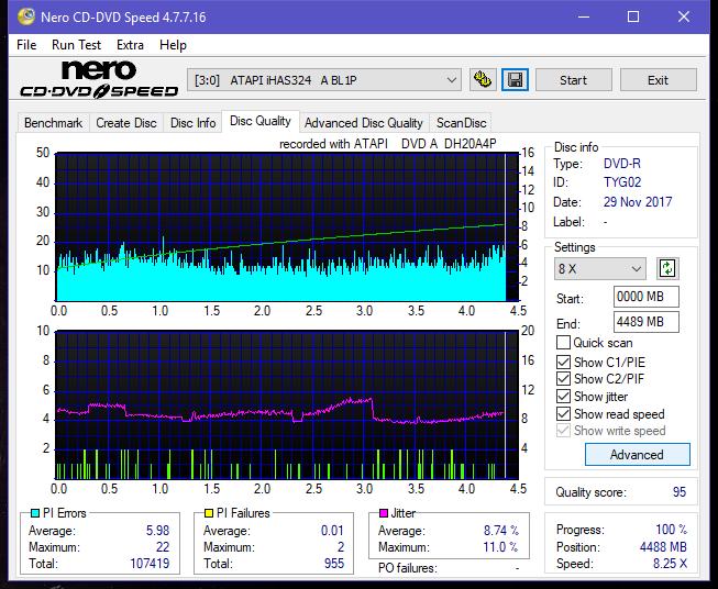 Nazwa:  DQ_4x_iHAS324-A.png,  obejrzany:  16 razy,  rozmiar:  50.5 KB.
