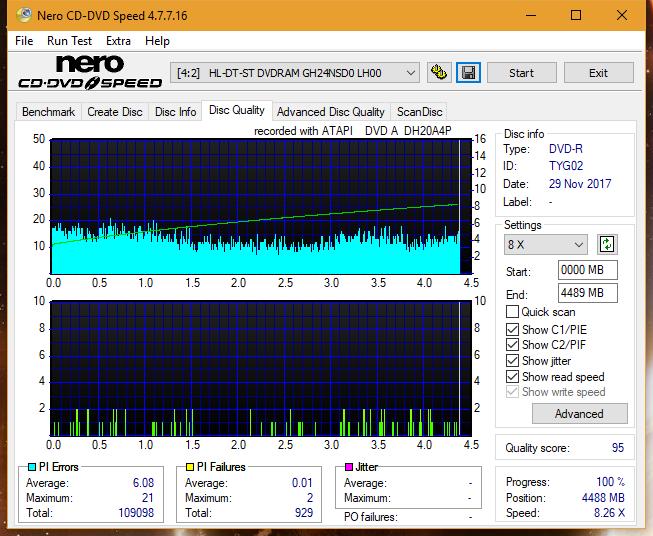 Nazwa:  DQ_4x_GH24NSD0.png,  obejrzany:  15 razy,  rozmiar:  69.8 KB.