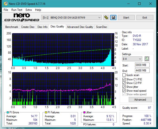 Nazwa:  DQ_6x_DW1620.png,  obejrzany:  18 razy,  rozmiar:  69.4 KB.