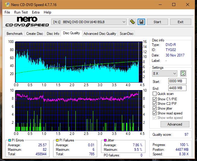 Nazwa:  DQ_6x_DW1640.png,  obejrzany:  19 razy,  rozmiar:  71.3 KB.