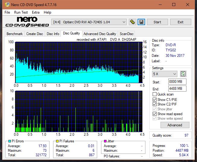 Nazwa:  DQ_6x_AD-7240S.png,  obejrzany:  18 razy,  rozmiar:  61.7 KB.