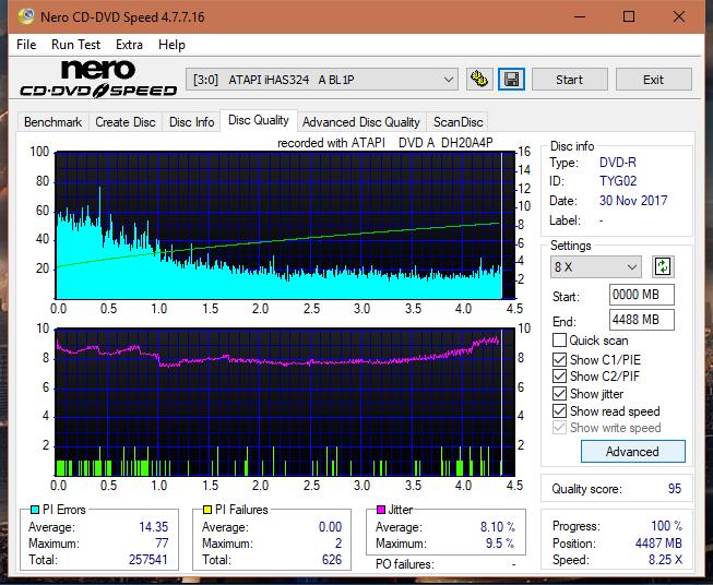 Nazwa:  DQ_6x_iHAS324-A.png,  obejrzany:  17 razy,  rozmiar:  70.3 KB.