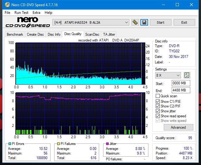 Nazwa:  DQ_6x_iHAS524-B.png,  obejrzany:  17 razy,  rozmiar:  47.8 KB.