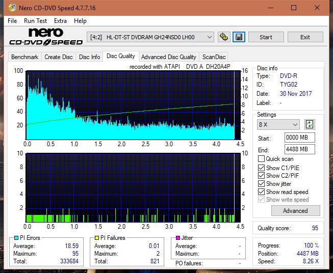 Nazwa:  DQ_6x_GH24NSD0.png,  obejrzany:  18 razy,  rozmiar:  71.3 KB.
