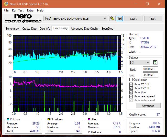 Nazwa:  DQ_8x_DW1640.png,  obejrzany:  14 razy,  rozmiar:  56.6 KB.