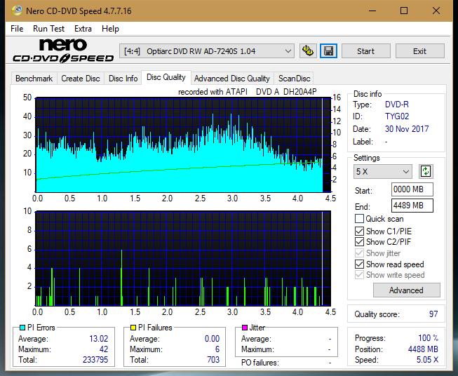 Nazwa:  DQ_8x_AD-7240S.png,  obejrzany:  15 razy,  rozmiar:  54.3 KB.