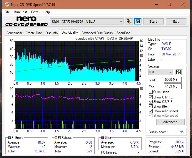 Nazwa:  DQ_8x_iHAS324-A.png,  obejrzany:  15 razy,  rozmiar:  63.7 KB.