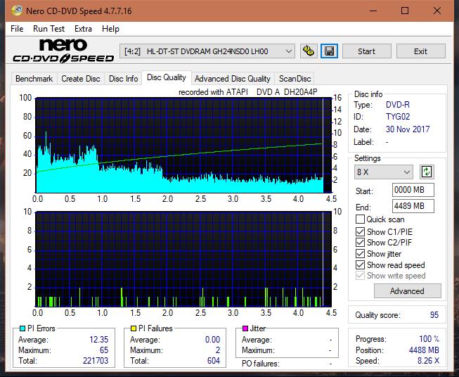 Nazwa:  DQ_8x_GH24NSD0.png,  obejrzany:  14 razy,  rozmiar:  61.3 KB.