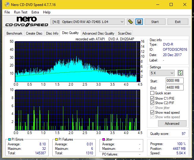 Nazwa:  DQ_2x_AD-7240S.png,  obejrzany:  8 razy,  rozmiar:  68.6 KB.