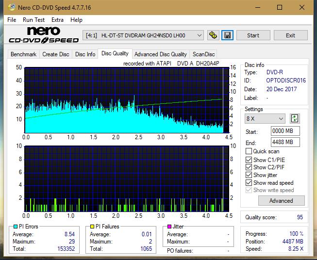 Nazwa:  DQ_2x_GH24NSD0.png,  obejrzany:  9 razy,  rozmiar:  64.9 KB.
