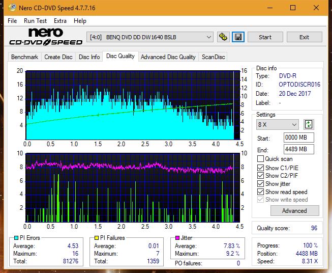 Nazwa:  DQ_4x_DW1640.png,  obejrzany:  11 razy,  rozmiar:  72.6 KB.