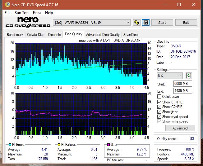 Nazwa:  DQ_4x_iHAS324-A.png,  obejrzany:  11 razy,  rozmiar:  68.3 KB.