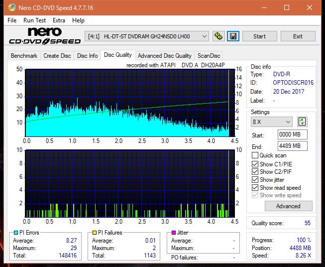 Nazwa:  DQ_4x_GH24NSD0.png,  obejrzany:  11 razy,  rozmiar:  56.4 KB.