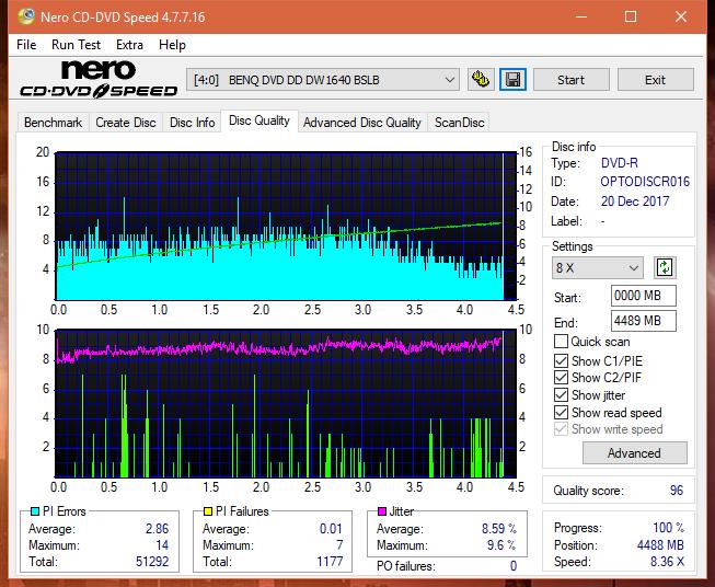 Nazwa:  DQ_6x_DW1640.png,  obejrzany:  12 razy,  rozmiar:  72.4 KB.