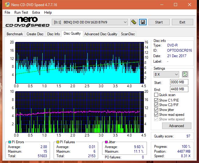 Nazwa:  DQ_8x_DW1620.png,  obejrzany:  9 razy,  rozmiar:  76.7 KB.