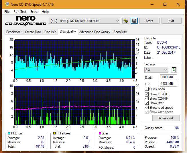 Nazwa:  DQ_8x_DW1640.png,  obejrzany:  8 razy,  rozmiar:  74.4 KB.