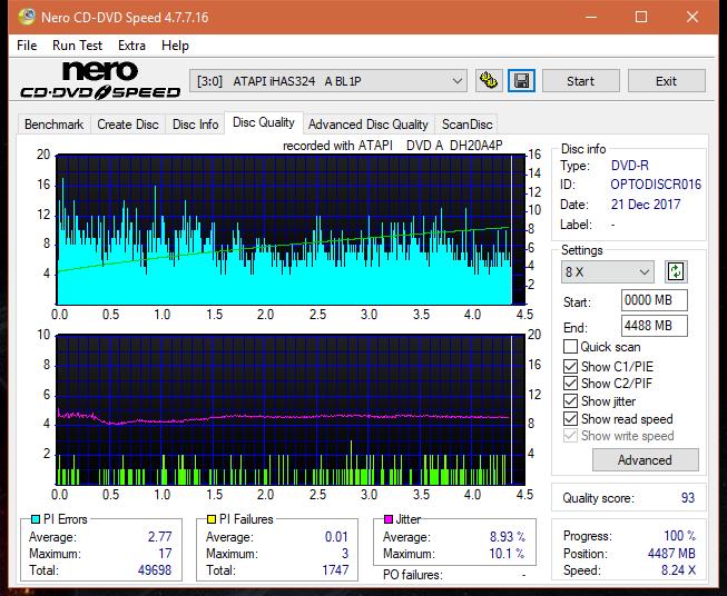 Nazwa:  DQ_8x_iHAS324-A.png,  obejrzany:  8 razy,  rozmiar:  58.9 KB.