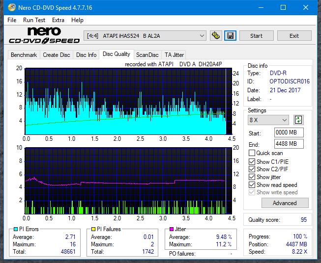 Nazwa:  DQ_8x_iHAS524-B.png,  obejrzany:  8 razy,  rozmiar:  69.0 KB.