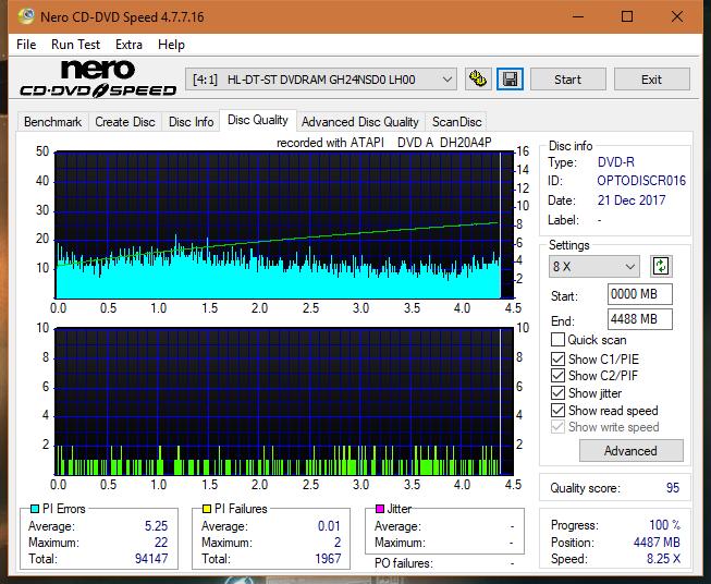Nazwa:  DQ_8x_GH24NSD0.png,  obejrzany:  8 razy,  rozmiar:  61.1 KB.