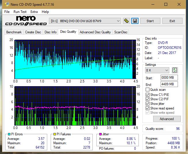 Nazwa:  DQ_12x_DW1620.png,  obejrzany:  8 razy,  rozmiar:  73.2 KB.