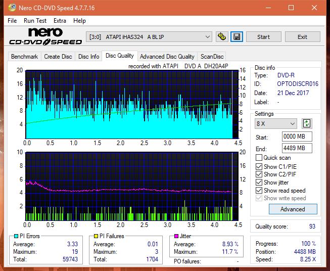 Nazwa:  DQ_12x_iHAS324-A.png,  obejrzany:  8 razy,  rozmiar:  73.5 KB.