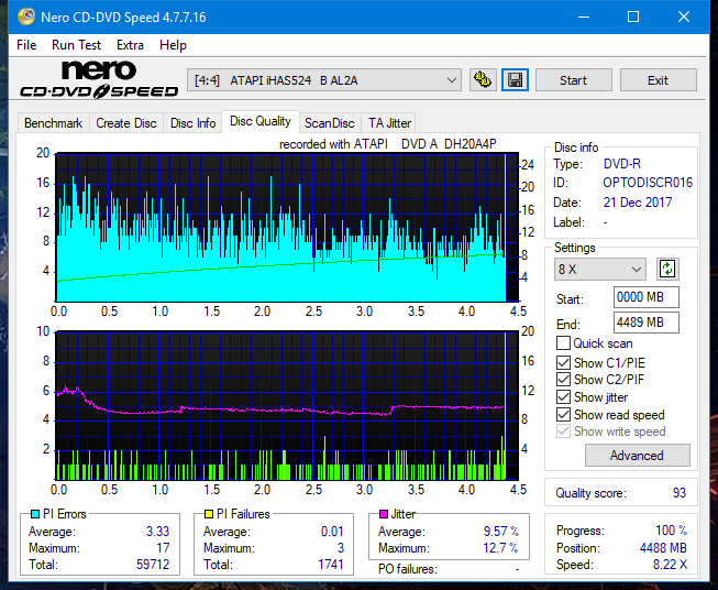 Nazwa:  DQ_12x_iHAS524-B.png,  obejrzany:  10 razy,  rozmiar:  71.2 KB.