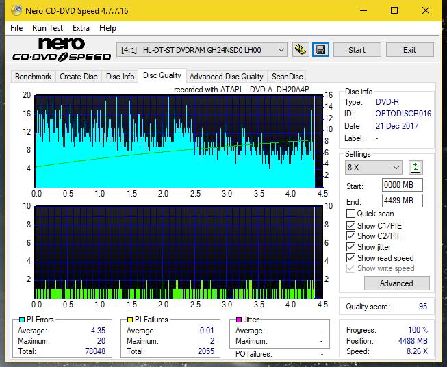 Nazwa:  DQ_12x_GH24NSD0.png,  obejrzany:  8 razy,  rozmiar:  68.7 KB.