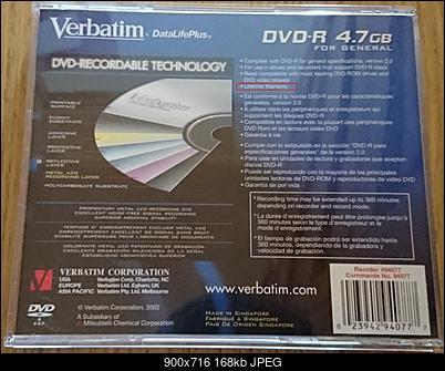 Pioneer DVR-S201 2001r-dvd-r.jpg