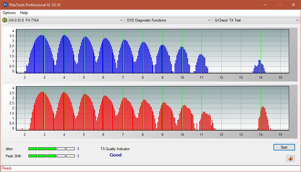 HP TS-LB23L-ta-test-inner-zone-layer-1-_4x_px-716a.png