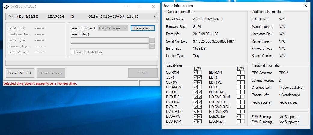 Nazwa:  Przechwytywanie03.PNG,  obejrzany:  102 razy,  rozmiar:  143.8 KB.