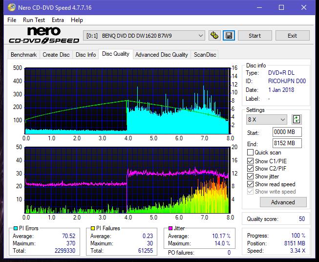 HP TS-LB23L-dq_2.4x_dw1620.png