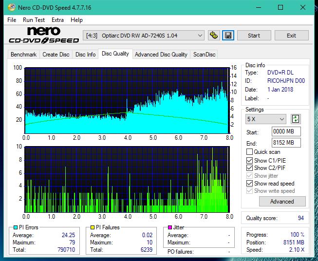 HP TS-LB23L-dq_2.4x_ad-7240s.png