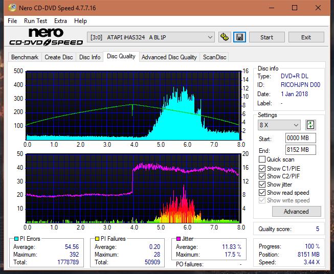 HP TS-LB23L-dq_2.4x_ihas324-.png