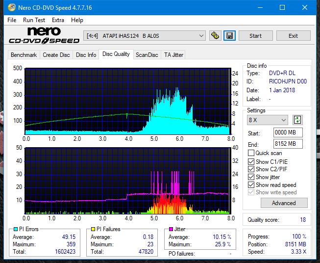 HP TS-LB23L-dq_2.4x_ihas124-b.png