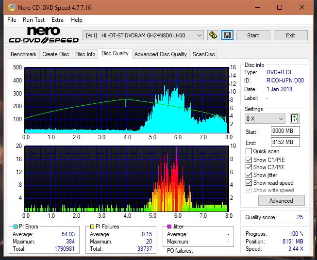 HP TS-LB23L-dq_2.4x_gh24nsd0.png