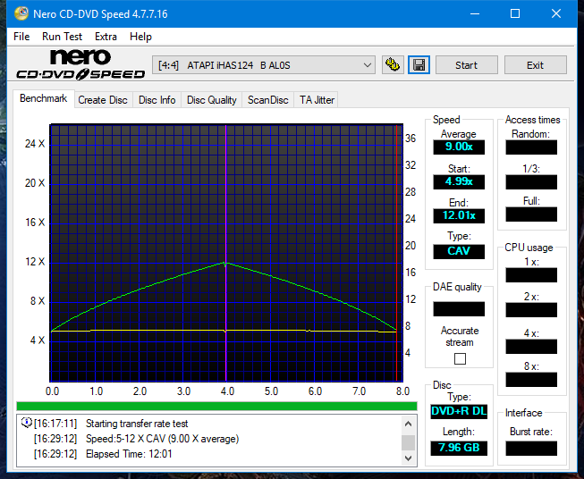 HP TS-LB23L-trt_3x.png