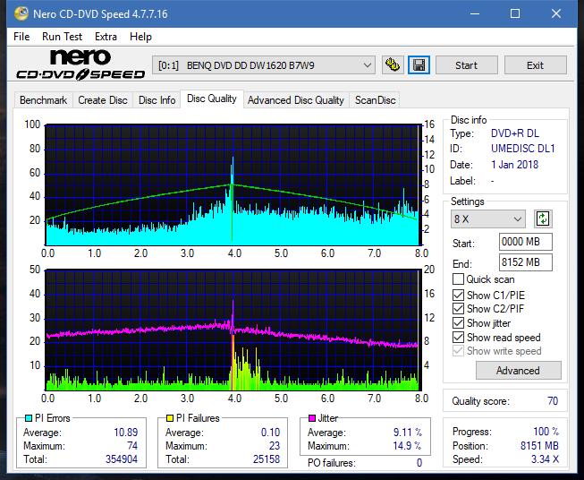HP TS-LB23L-dq_3x_dw1620.png