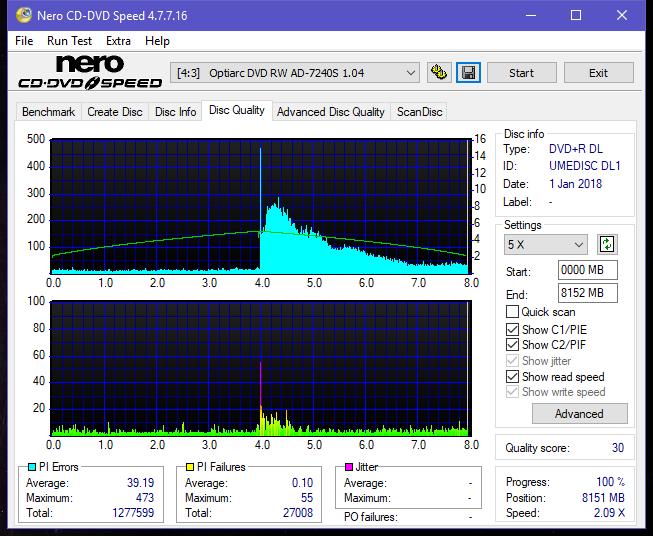 HP TS-LB23L-dq_3x_ad-7240s.png