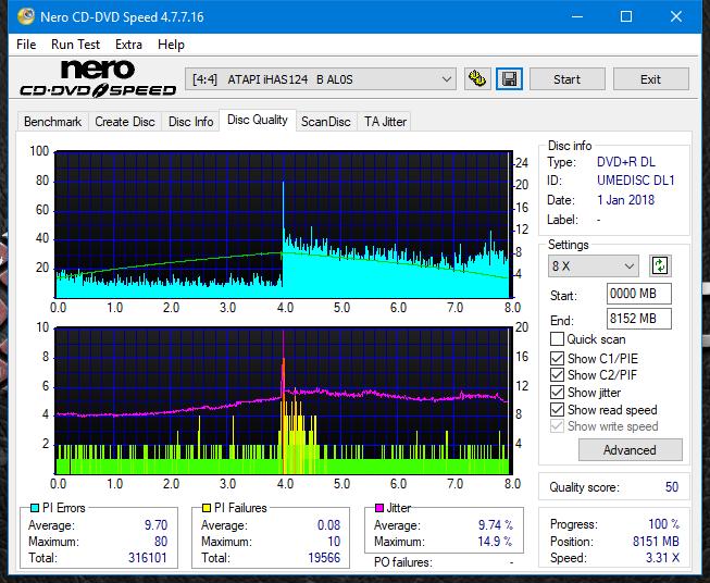 HP TS-LB23L-dq_3x_ihas124-b.png