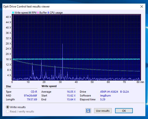 Nazwa:  Przechwytywanie01.PNG,  obejrzany:  87 razy,  rozmiar:  61.3 KB.