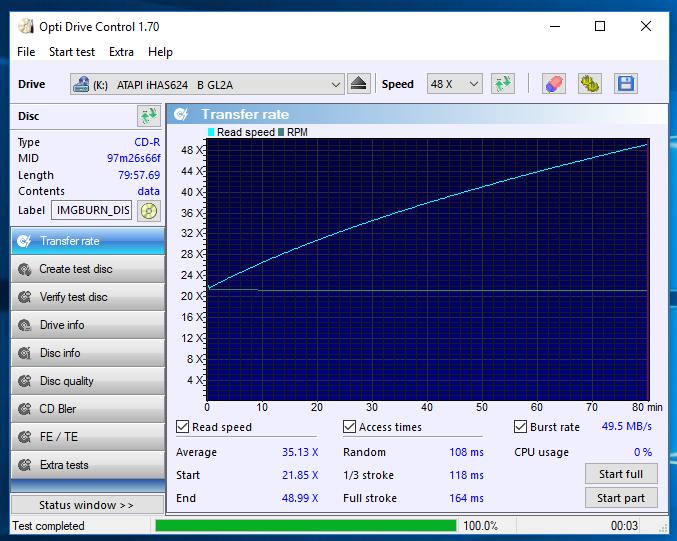 Nazwa:  Przechwytywanie02.PNG,  obejrzany:  86 razy,  rozmiar:  60.8 KB.