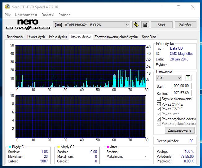 Nazwa:  Przechwytywanie03.PNG,  obejrzany:  87 razy,  rozmiar:  62.9 KB.