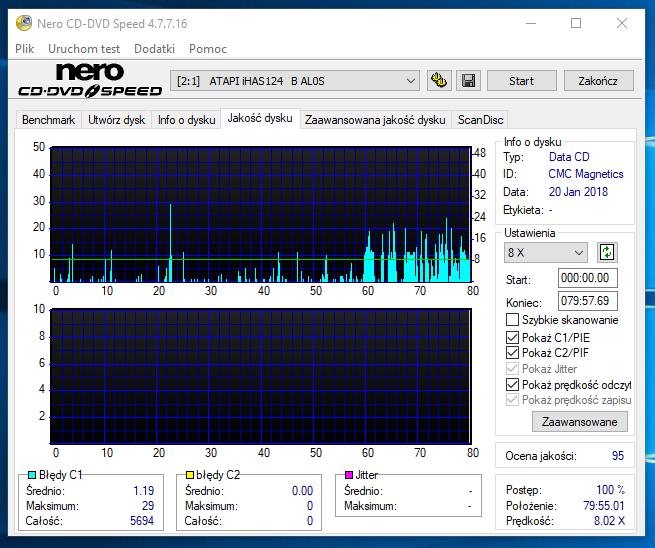 Nazwa:  Przechwytywanie04.PNG,  obejrzany:  85 razy,  rozmiar:  67.4 KB.