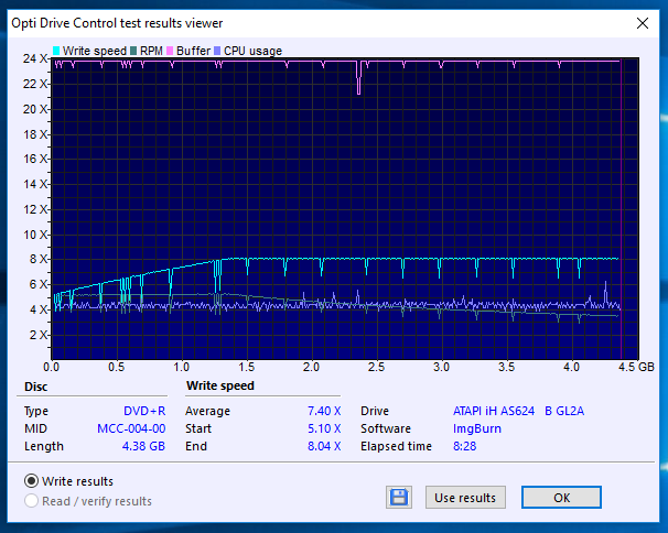 Nazwa:  Przechwytywanie01.PNG,  obejrzany:  87 razy,  rozmiar:  46.6 KB.