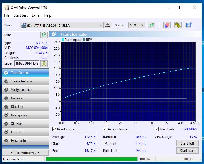 Nazwa:  Przechwytywanie02.PNG,  obejrzany:  85 razy,  rozmiar:  58.4 KB.