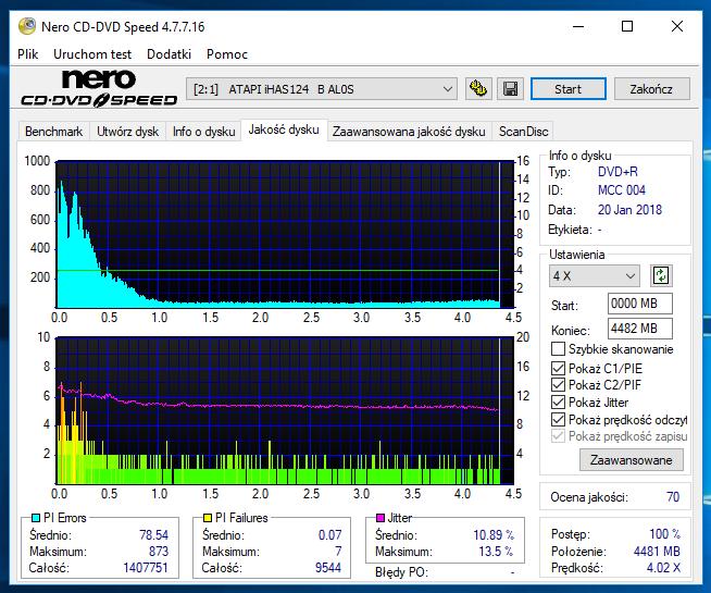 Nazwa:  Przechwytywanie04.PNG,  obejrzany:  87 razy,  rozmiar:  66.0 KB.